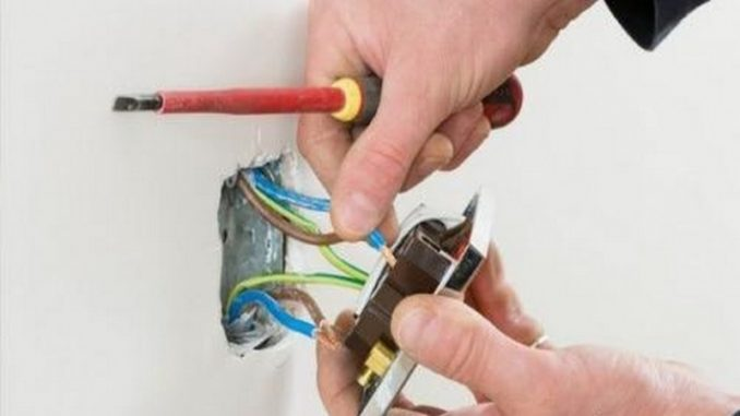 electricistas 24 horas baratos