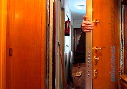 Cerrajeros urgentes en el barrio  Albufereta 24 horas